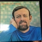 Roger Whittaker - New World In The Morning LP (M-/M-) -pop-
