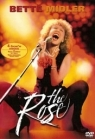 Rose DVD (M-/M-) -draama-