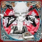 SavePoint - Heavy Metal Collection Volume 2 2CD (M-/M-)