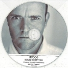 Scoog - Stand Together CDS (VG+/-) -pop-