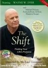 Shift - Finding Your Life's Purpose 2DVD (M-/M-) -draama-