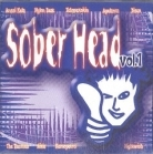 Sober Head Vol 1 CD (M-/M-)