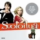 Sooloilua - Soundtrack CD (VG/M-) -soundtrack-