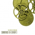 Soundtrack To A Century Vol.3 - The Sting To Streisand CD (VG+/M-) -soundtrack-