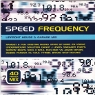 Speed Frequency 2CD (M-/M-)