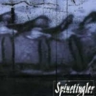 Spinetingler CD (VG+/VG+)