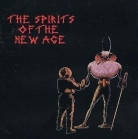 Spirits Of The New Age CD (M-/M-)