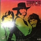 Stampeders - Sweet City Woman LP (VG/VG) -country rock-