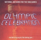 Starshine Orchestra & Singers - Olympic Celebration CD (M-/M-) -klassinen-