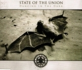 State Of The Union - Dancing In The Dark CDS (M-/M-) -ebm-