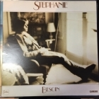Stephanie - Besoin LP (VG+/VG+) -pop-