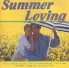 Summer Loving CD (VG/VG+)