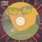 Super - Tempted PROMO CDS (VG+/-) -indie rock-