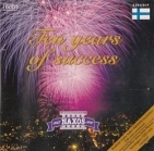 Ten Years Of Success CD (M-/M-) -klassinen-