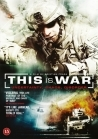 This Is War DVD (M-/M-) -dokumentti-