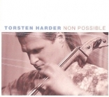Torsten Harder - Non Possible CD (VG+/M-) -klassinen-