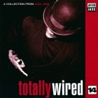 Totally Wired 14 CD (M-/M-)