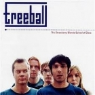 Treeball - The Strawberry Blonde School Of Class CD (VG+/M-) -indie pop-