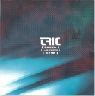 Tric - Speed CDEP (VG/VG) -alt metal-