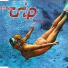 Trip - I Feel Great CDS (M-/VG+) -pop rock-