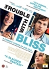 Trouble With Bliss DVD (M-/M-) -komedia-