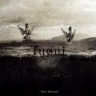 Tuoni - Pois minusta CDS (VG+/M-)  -groove metal-