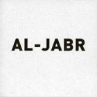 Various Artists Vs. Disinformation - Al-Jabr CD (M-/M-) -noise-