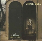 Vince Bell - Phoenix CD (VG+/M-) -country-