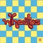 Wheatus - Wheatus CD (VG/VG+) -pop rock-