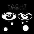 Yacht - See Mystery Lights PROMO CD (VG+/VG+) -electropop-