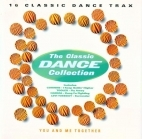 You And Me Together (The Classic Dance Collection) CD (M-/M-)