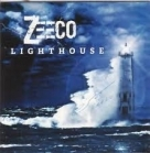 Zeeco - Lighthouse CDS (VG+/M-) -pop rock-