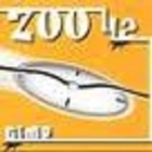 Zoo 42 - Time CDS (M-/M-) -pop rock-